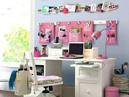 desks for teenage bedroom desk teenager room girls bed with uk inspiration 728 546