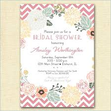 how to send wedding invitations by email lovely wedding invitation email thenepotist of 16 beautiful how