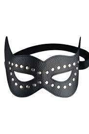 <b>Sitabella маска</b> черная <b>кожаная</b>: цены от 890 ₽ купить недорого ...