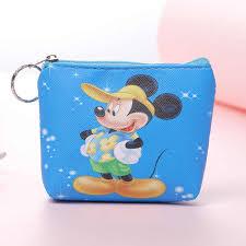 <b>Disney</b> Princess <b>Minnie</b>/Детский <b>кошелек</b> из искусственной кожи с ...