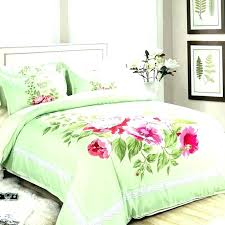 blue and yellow comforter green and yellow bedding duvet covers interesting inspiration pink and green fl blue and yellow comforter