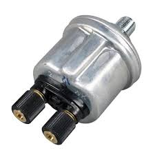 vdo guages i bought don t work the h a m b pressure sender 0 80 psi 1 8 27 npt 7 0 psi warning contact