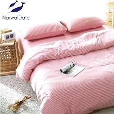solid color comforter sets 4 bed linen bed sheet knitted cotton solid color twin full solid color comforter sets