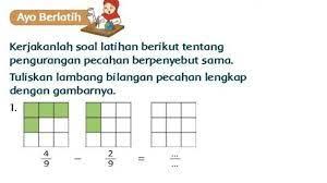 Teka teki silang berbahasa indonesia dapat anda mainkan secara gratis. Kunci Jawaban Tema 5 Kelas 3 Halaman 212 214 Dan 215 Buku Tematik Subtema 4 Pembelajaran 5 Tribunnews Com Mobile