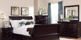 cherry bedroom furniture. Cherry Bedroom Furniture Wood Rctyqhp . N