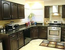 kitchen cabinet colors 2017 interior furniture fabulous ideas stunning design trend with colours best cabinets