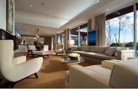 modern home design living room. Modren Room Full Size Of Office Winsome House Living Room Design 4 Modern Ideas With   In Home S