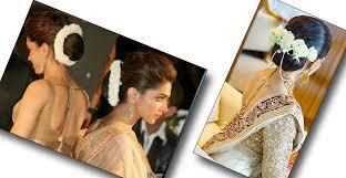 Idées De Coiffures Avec Un Sari Indien Blog De Mode Indienne