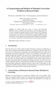 nature versus nurture essay essay vs paper essay writing about  nature versus nurture essay