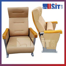 high end furniture manufacturers list. folding furniture chairs products sets manufacturers stools suppliers and exporters directory high end list