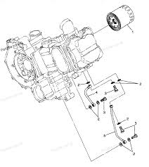 Showthread together with chrysler crossfire radio wiring diagram besides parts furthermore 91 gsxr 750 wiring diagram