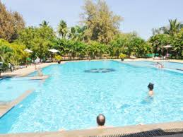 Anand Resorts Best Price On Rkn Beach Resorts In Pondicherry Reviews