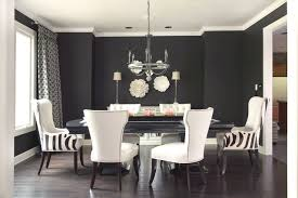 beautiful color ideas black and white home decor for hall kitchen