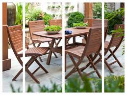 outdoor dining patio furniture. Outdoor Dining Patio Furniture Inspirational 30 Top Modern Chairs Concept Advanced Environments