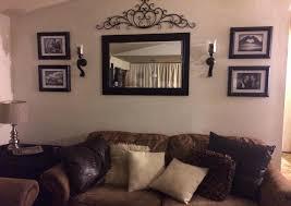 living room wall ideas diy living room decor awesome diy wall unit new diy shelving unit