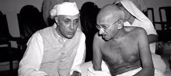 a glory has departed nehru s forgotten speech on gandhi s   a glory has departed nehru s forgotten speech on gandhi s assassination