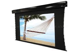 elite screens vmaxtch vmax tab tension dual series projector msrp 874 00