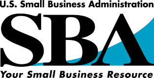 colorado sbdc our partners