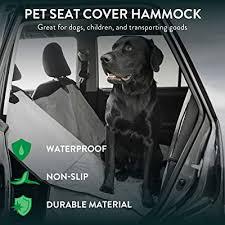 plush paws products hammock waterproof