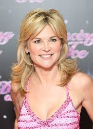 901 likes · 2 talking about this. Anthea Turner Alchetron The Free Social Encyclopedia