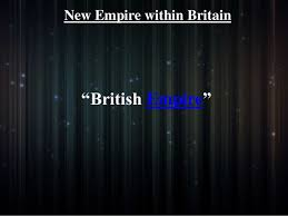 british empire essays and papers british empire essay  british empire essay topics to