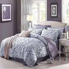 paisley duvet cover king bed linen duvet covers duvet cover meaning cotton reactive print paisley duvet paisley duvet cover king