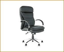 office desk chair arm covers chairs