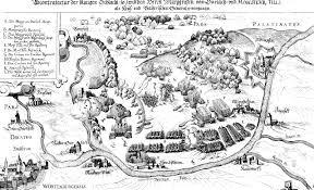 Battaglia di Wimpfen