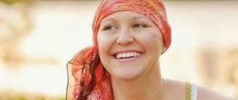 Resultat d'imatges de cancer ansiedad