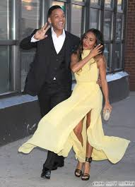 Jada pinkett smith bisexual
