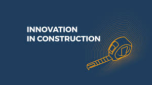 Disrupting Construction A Breakdown On Startup Driven Innovation