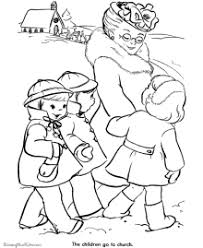 010 christian christmas christian coloring pages the christmas story on free printable christian christmas games