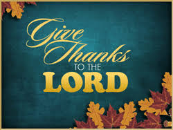Image result for thanksgiving worship service