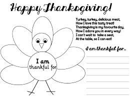 Cute Thanksgiving Coloring Pages Coloring Pages Cute Thanksgiving
