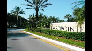 eastpointe palm beach gardens. 13324 Saffron Circle | Eastpointe Country Club Homes For Sale Palm Beach Gardens 1