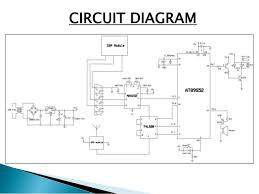 block diagram of gps the wiring diagram gps tracker circuit diagram block diagram