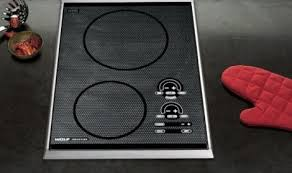 two burner induction cooktop 5 energy efficient induction cooktops