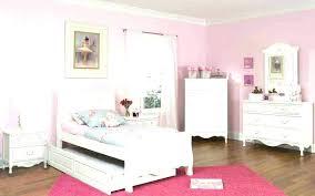 ikea childrens bedroom furniture. Ikea Childrens Bedroom Furniture Sets  Girls Great With Photo Of Set New C