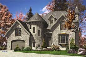 this is the related images of What Is A Victorian Style House