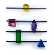 Contemporary Shelves contemporary minimalist design room shelving ideas corner wall 2677 by uwakikaiketsu.us