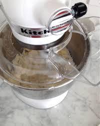 Cooks Brand Kitchen Appliances Kitchen Top 10 Stand Mixers Stand Mixer Brands Kitchenaid