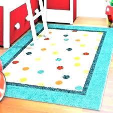 kid friendly dining room rugs area rug best safe boy bedroom kids large playroom ar