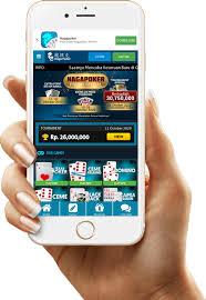 NagaPoker | Naga Poker | Naga Poker Online | Naga Poker 88