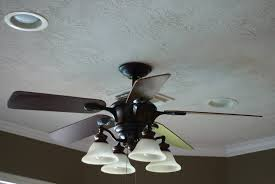 rustic ceiling fans lowes. Rustic Ceiling Fans Lowes Here Is The Fan As It Came E