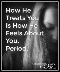 Emotional Abuse Quotes Images Delectable 48 Quotes Emotional Abuse Survival Narcissist's Wife