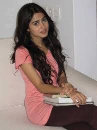 sajal ali stani actresses without makeup