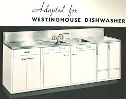 whitehead steel kitchen cabinets 20 page catalog from 1937