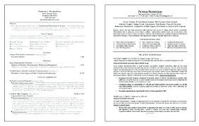 Analytics Resume Template Best of Business Analytics Resume Sample Francistan Template