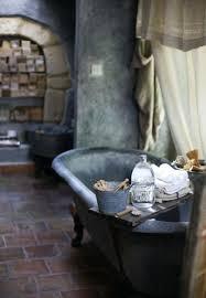 bear claw bathtub very soothing bathroom and claw foot tub love the grey walls and stone bear claw bathtub