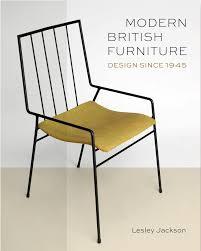 mid century furniture design. modern british furniture midcentury book lesley jackson mid century design u